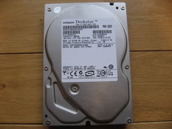 HITACHI HDP725050GLA360 500GB.jpg