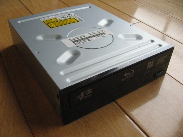 LG BH10NS30 黒色 ブルーレイドライブ.jpg