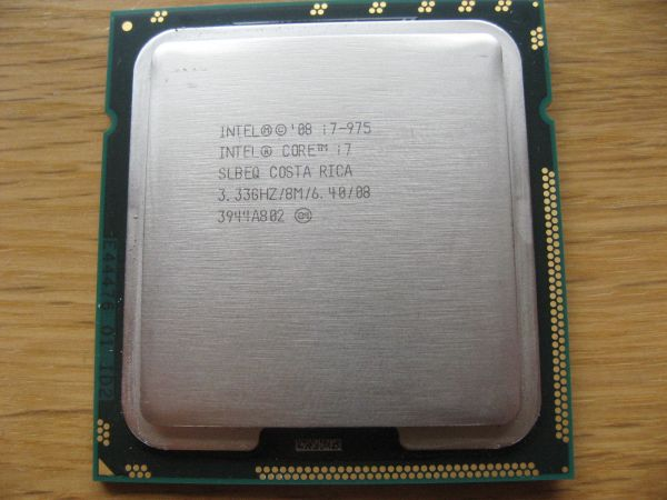 Intel Core i7-975 Extreme Edition 3.33GHz.jpg