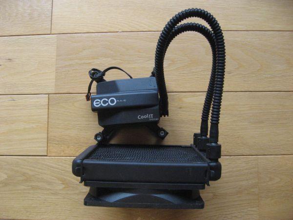 Coolit eco A.L.C ECO-R120 水冷CPUクーラー.jpg