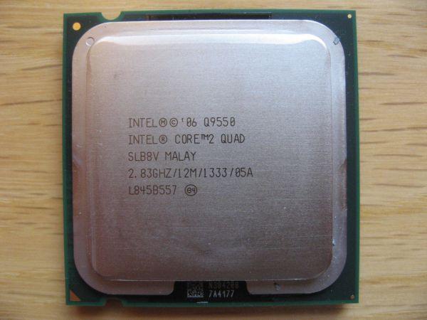 Intel Core2Quad Q9550 2.83GHz.jpg