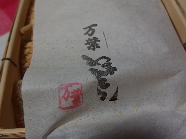 P9199581.jpg