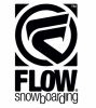 logo-flow1.jpg