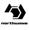 northwave_logo.jpg