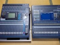 DSCN1568.jpg