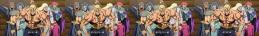DD北斗の拳2 イチゴ味+#08 「リュウケン暗殺事ケン/おれがあいつであいつはダレだ?」 3