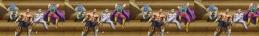 DD北斗の拳2 イチゴ味+#08 「リュウケン暗殺事ケン/おれがあいつであいつはダレだ?」 6