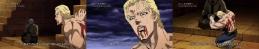 DD北斗の拳2 イチゴ味+#08 「リュウケン暗殺事ケン/おれがあいつであいつはダレだ?」 15