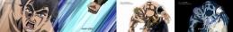 DD北斗の拳2 イチゴ味+#08 「リュウケン暗殺事ケン/おれがあいつであいつはダレだ?」 23