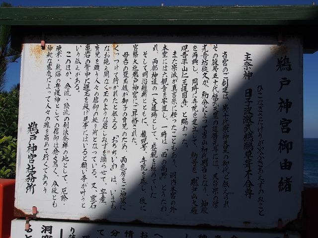 151018-160.jpg