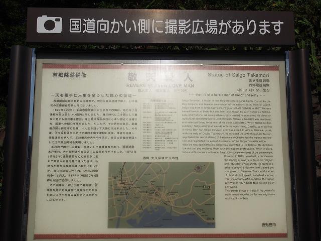 151018-21.jpg