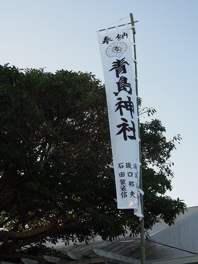 151018-310.jpg