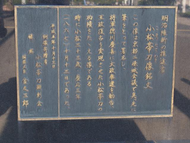 151018-35.jpg