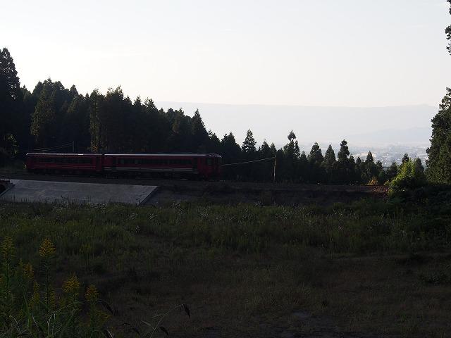 151020-341.jpg