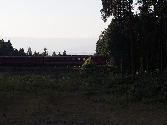 151020-342.jpg