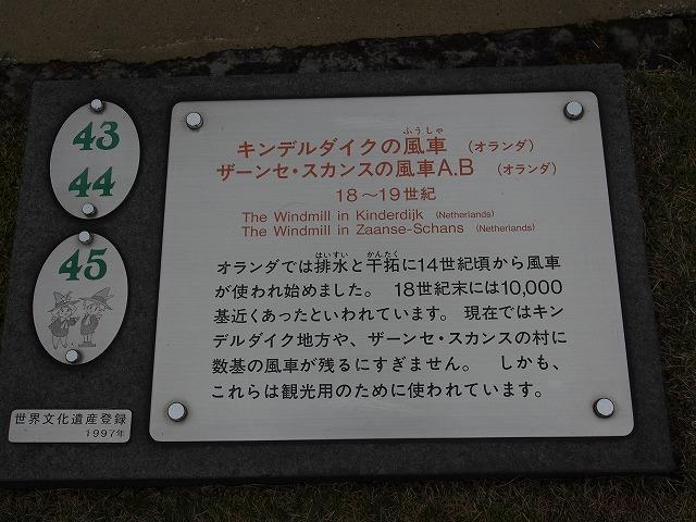 151107-191.jpg
