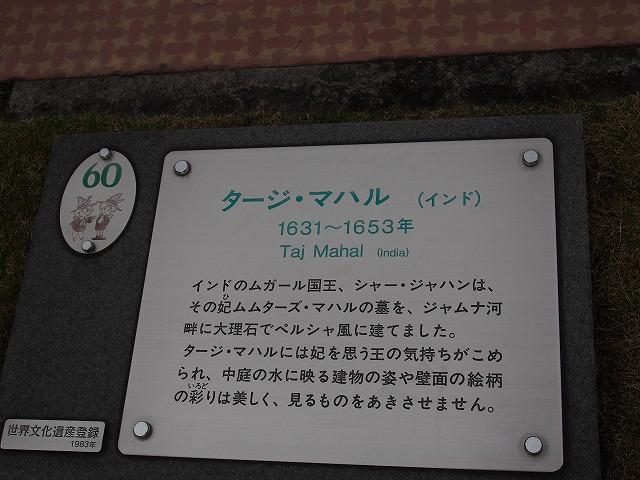 151107-332.jpg