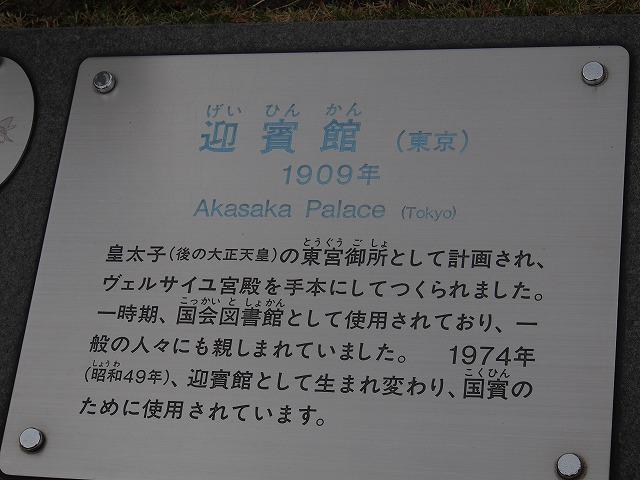 151107-46.jpg