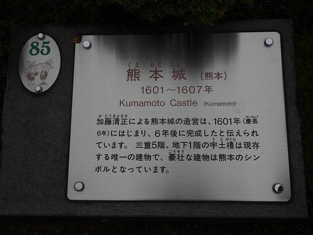 151107-489.jpg