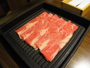 鍋ぞう 渋谷センター街店 RIMG9451
