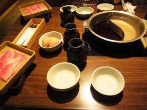 鍋ぞう 渋谷センター街店 RIMG9452