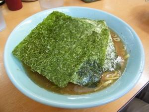 極楽汁麺 らすたRIMG9522