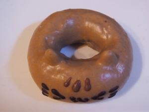 イクミママのどうぶつドーナツ IMG9910