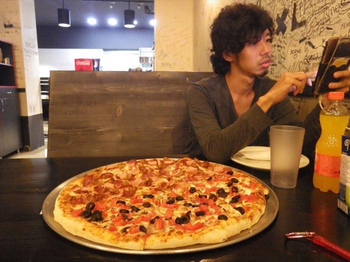 RonnyPizza (3)