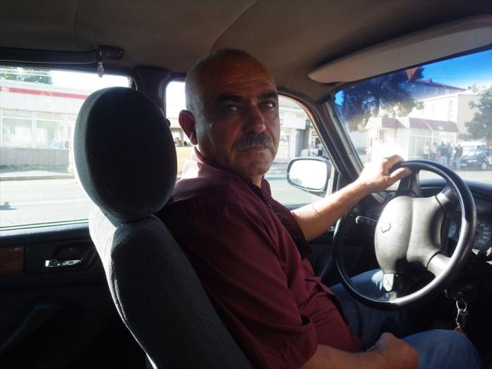 ナゴルノ・カラバフからアルメニア (2)_R