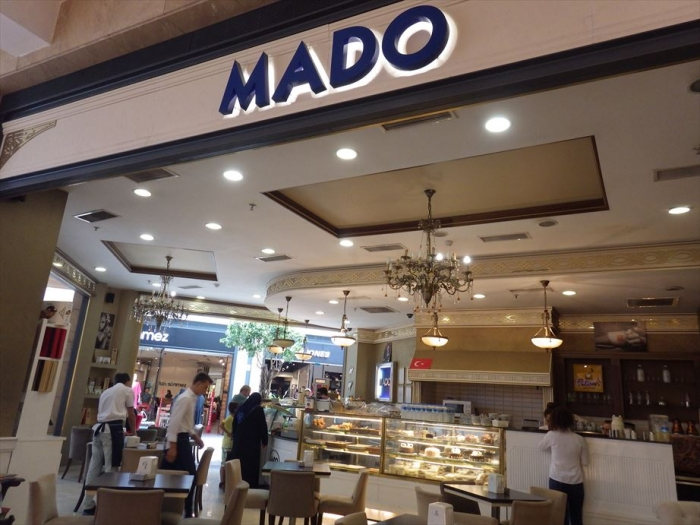 MADOアイスinトラブゾン (2)