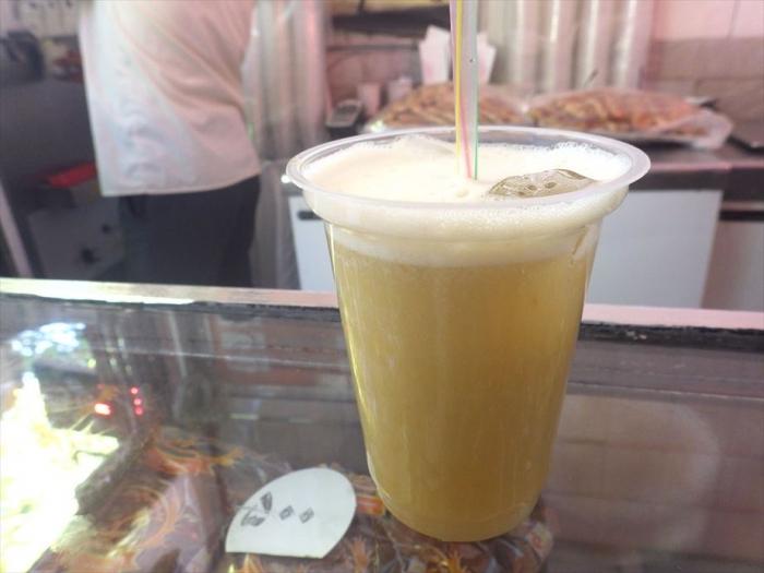 またマズいアイスとジュース (3)
