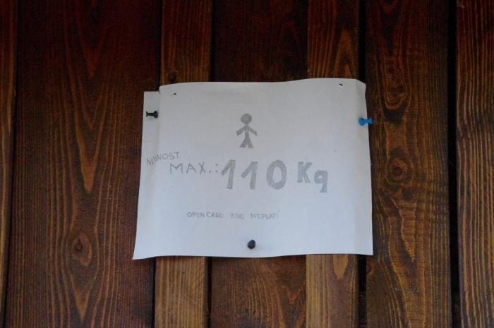 プラハ動物園 (50)_R