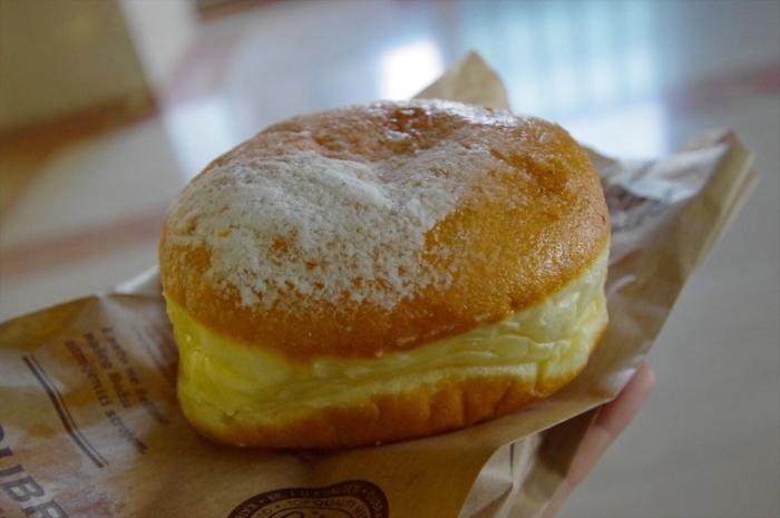 ザグレブパン (1)