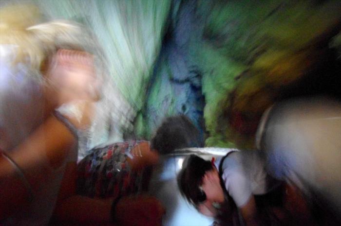 青の洞窟 (21)