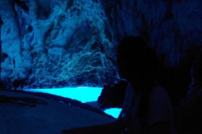 青の洞窟 (24)