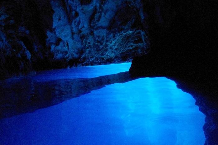 青の洞窟 (38)