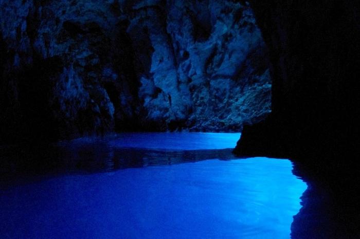青の洞窟 (39)