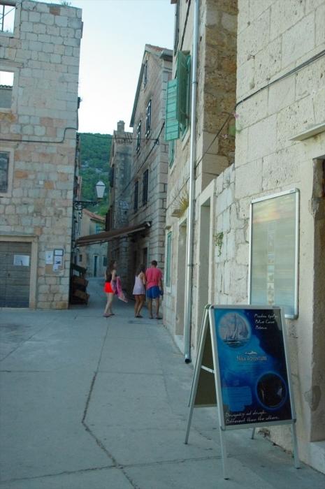 ヴィス街歩き (5)