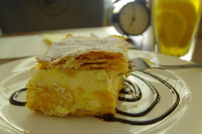 ブロツワフのカフェ (6)