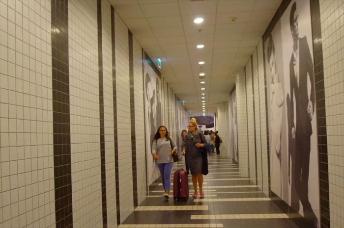 ワルシャワのトイレ (2)