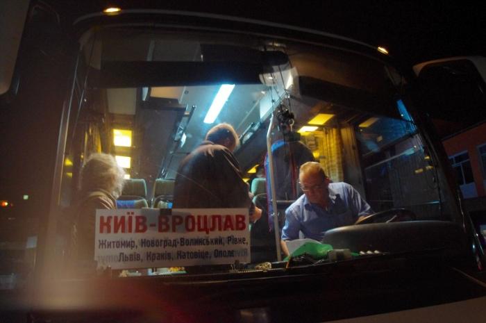 リヴィヴいきのバス (1)