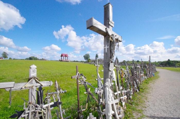 十字架の丘 (7)