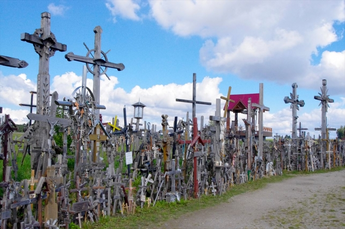 十字架の丘 (11)