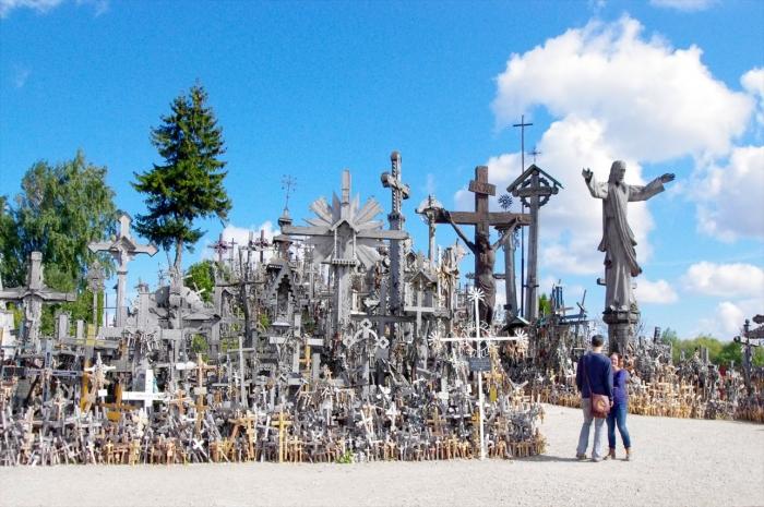 十字架の丘 (12)