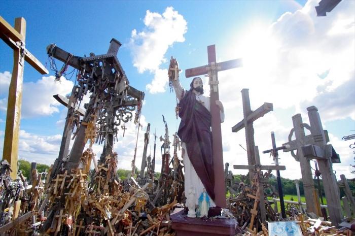 十字架の丘 (23)