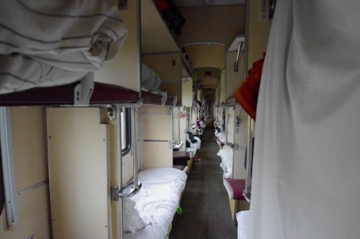 シベリア鉄道19日 (23)_R