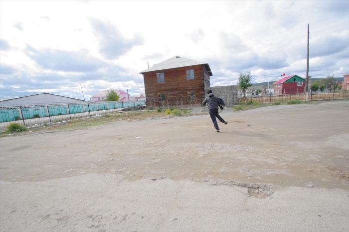 モンゴル途中休憩 (31)