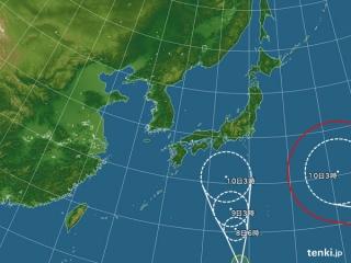 japan_near_2015-09-07-06-00-00-large.jpg