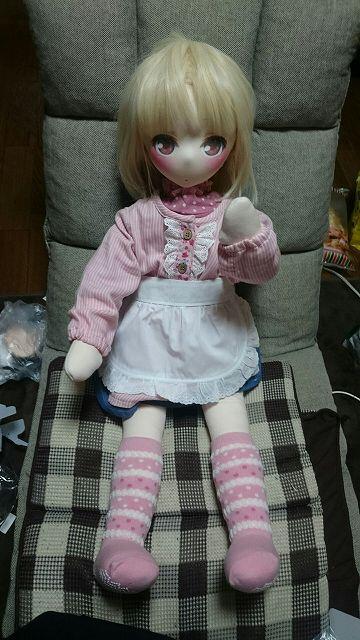 レイ様のゆいちゃん02