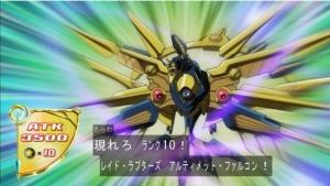 kurosaki20151116.jpg